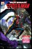 Miles Morales: Spider-Man (2019) #012