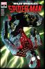 Miles Morales: Spider-Man (2019) #014