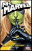 Ms. Marvel TPB (2007) #005