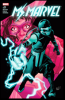 Ms. Marvel (2016) #021