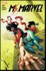 Ms. Marvel (2016) #023