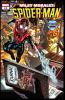 Miles Morales: Spider-Man (2019) #015