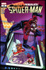 Miles Morales: Spider-Man (2019) #016