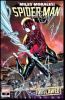 Miles Morales: Spider-Man (2019) #017