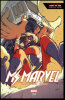 Ms. Marvel (2016) #004