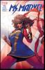 Ms. Marvel (2016) #013