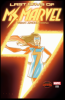 Ms. Marvel (2014) #019