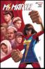 Ms. Marvel (2016) #019