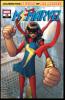 Ms. Marvel (2016) #038