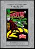 Marvel Masterworks - Daredevil (1991) #004