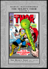 Marvel Masterworks - Mighty Thor (1992) #006