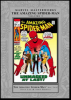Marvel Masterworks - Amazing Spider-Man (1987) #009