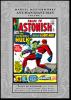 Marvel Masterworks - Ant-Man / Giant-Man (2006) #002