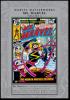 Marvel Masterworks - Ms. Marvel (2014) #002