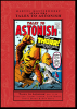 Marvel Masterworks - Atlas Era: Tales to Astonish (2006) #002