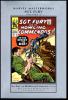 Marvel Masterworks - Sgt. Fury (2006) #002