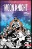 Moon Knight TPB (2016) #003
