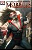 Morbius (2020) #001