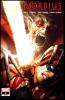 Morbius (2020) #002
