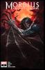 Morbius (2020) #003
