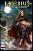 Morbius (2020) #004