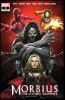 Morbius (2020) #005