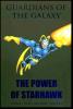 Marvel Premiere Classic (2006) #026