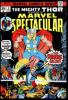 Marvel Spectacular (1973) #009