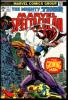 Marvel Spectacular (1973) #011