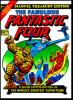 Marvel Treasury Edition (1974) #002