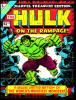 Marvel Treasury Edition (1974) #005