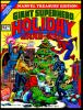 Marvel Treasury Edition (1974) #008