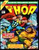 Marvel Treasury Edition (1974) #010