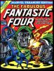 Marvel Treasury Edition (1974) #011