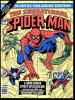 Marvel Treasury Edition (1974) #014
