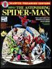 Marvel Treasury Edition (1974) #018