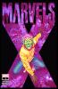 Marvels X (2020) #001