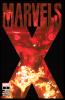 Marvels X (2020) #002