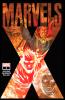 Marvels X (2020) #003