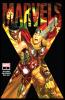 Marvels X (2020) #004