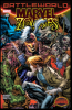 Marvel Zombies (2015) #004