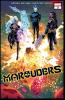 Marauders (2019) #003