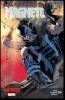 Magneto (2014) #018