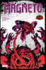 Magneto (2014) #019