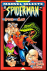 Marvel Selects - Spider-Man (2000) #001