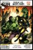 Marvel World (2011) #027