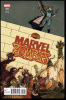 Marvel Zombies (2015) #002