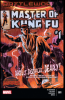 Master of Kung Fu (2015) #001