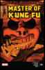 Master of Kung Fu (2015) #002