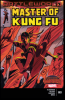 Master of Kung Fu (2015) #003